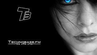 Technobase Best of Mix 1 Hour  2013