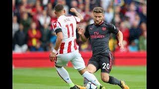 Arsenal Defender Shkodran Mustafi To Join Inter Milan | Arsenal Transfer News