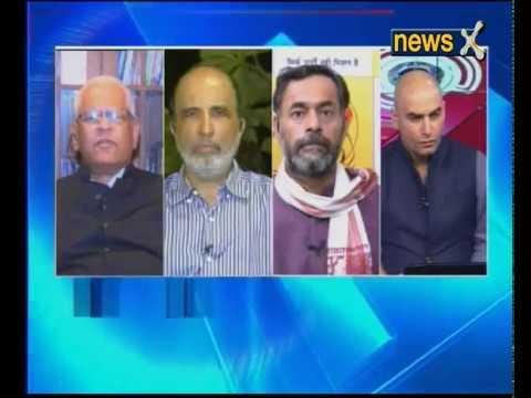 Nation at 9: Modi govt walks the talk — cracks down on graft, black money
