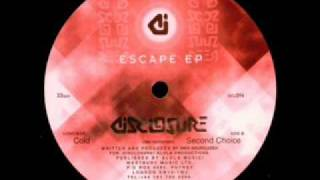 Phaser - second choice