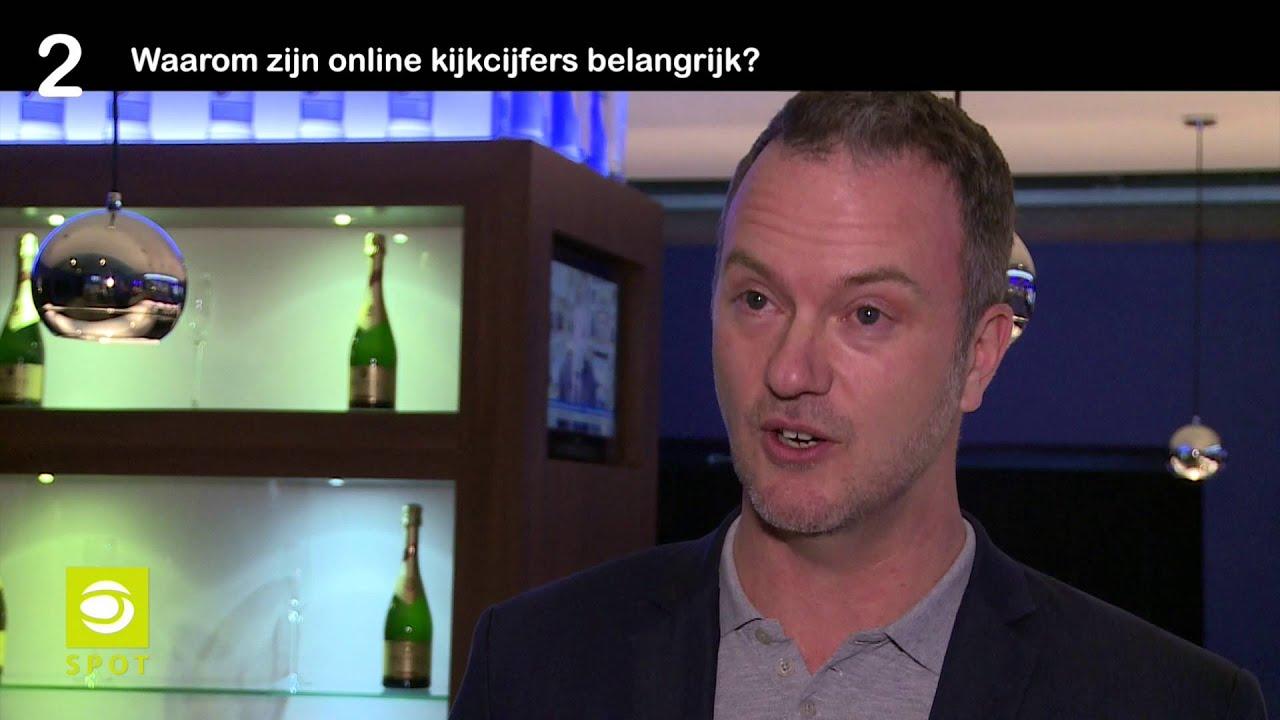 Spotnews Aflevering 4 Online Kijkcijfers Youtube