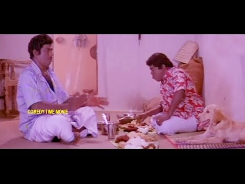 Goundamani Senthil Very Special Comedy   Tamil Comedy Scenes   Goundamani Funny Comedy Mixing