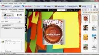 kvisoft flip book maker pro 3 6 5 0 full-version download