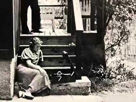 The Original Memphis Five - LAST NIGHT ON THE BACK PORCH - 1923