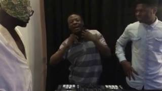 Best of Crazeclown Tegaa and mushinboi Comedy Skits Compilation 2016
