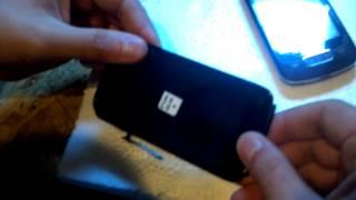16. HTC Sensation XE Z715e Z710 замена тачскрина, ремонт. Как разобрать телефон?(Все запчасти и инструменты на нашем сайте - http://aymobile.com.ua/ Мы в ВК http://vk.com/aymobile Здравствуйте, уважаемые зрител..., 2013-08-30T08:06:02.000Z)