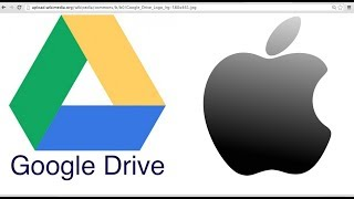 Beginner's Guide to Google Drive for Mac Tutorial