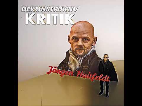 Jörgen Huitfeldt om Public Service Sveriges Radio