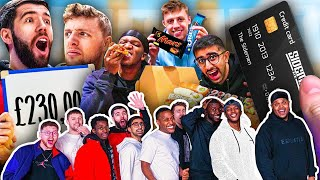 BEST OF SIDEMEN SUNDAYS 26