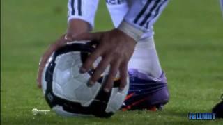 Cristiano Ronaldo | I'm Ready | 2010 | HD [720p]