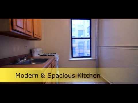 1 Bedroom rental near Bronx Lebanon Hospital   Bronx 10452 and Grand Concourse