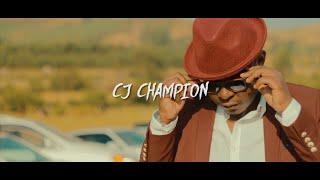 OBUGYENYI by CJ Champion Official Video HD Video