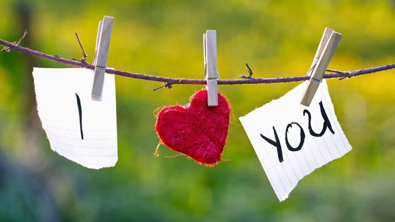 Как отпустить любимого человека из души из сердца после расставания?