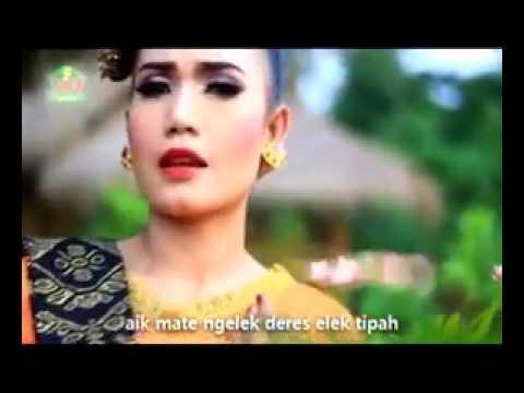 Kecial Kuning - ERNI AYUNINGSIH,, lagu sasak lombok terbaru 2017