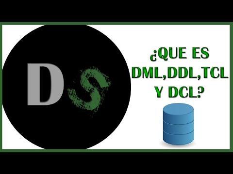 Audacity #10: Normalización de Audio from YouTube · Duration:  21 minutes 1 seconds