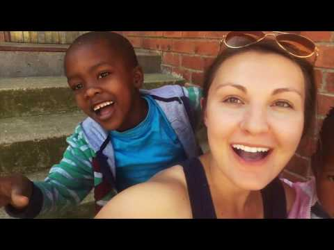 Lesotho | Month One