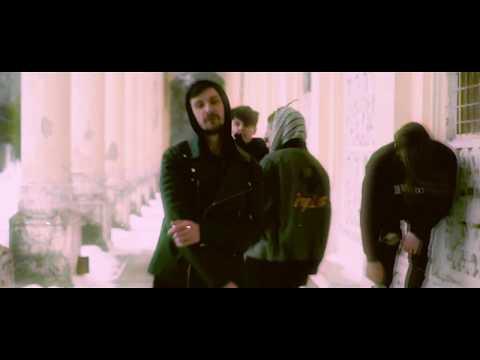 Lentile Blur & Amuly - Ciocu' Mic (Official Video)