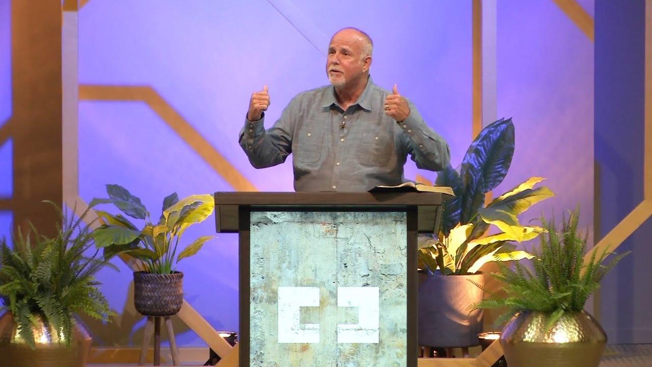 Barry Stagner: Beyond Belief