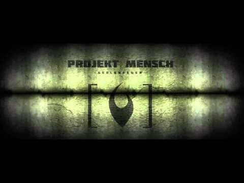 Projekt Mensch - Seelenfeuer Trailer #1