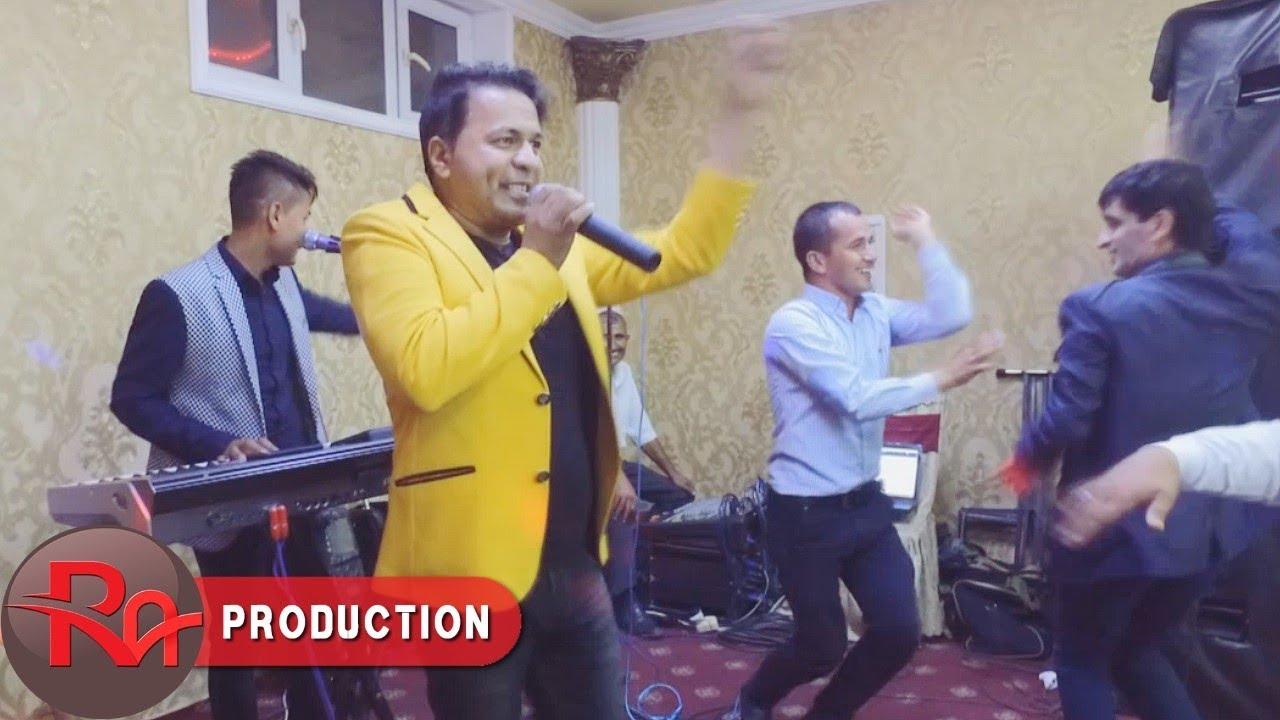 PENJI ANNAEV SANAMJON MP3 СКАЧАТЬ БЕСПЛАТНО