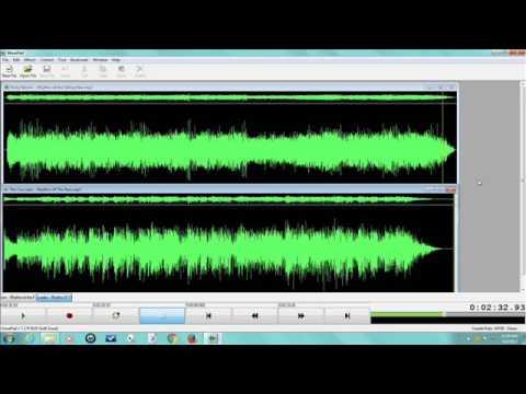 Ricky Nelson and The Cascades Soundtracks of Rhythem of the Rain ...