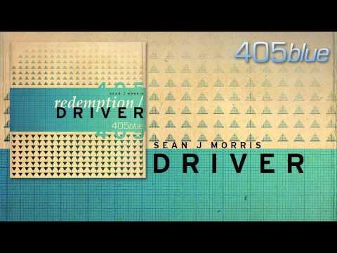 Sean J Morris - Driver (Original Mix)