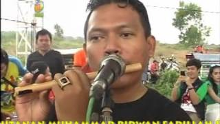 Video sambalado selvie anggareni download MP3, 3GP, MP4, WEBM, AVI, FLV Oktober 2017