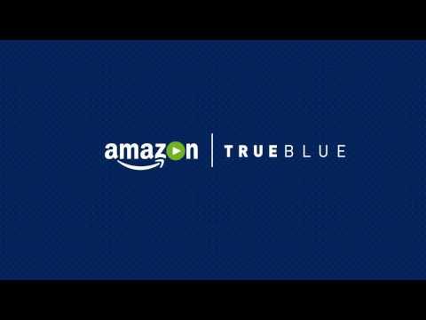 JetBlue Presents:  Adventures on Amazon