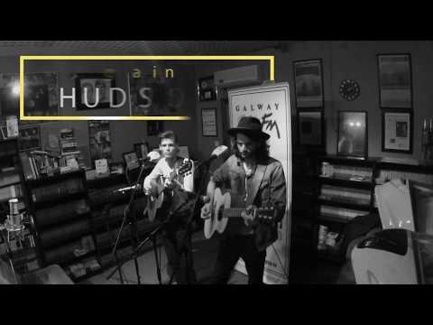 Hudson Taylor - Feel it Again