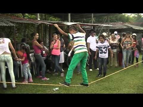 Festival lúdico, recreativo y cultural en La Florida- Pereira- Risaralda