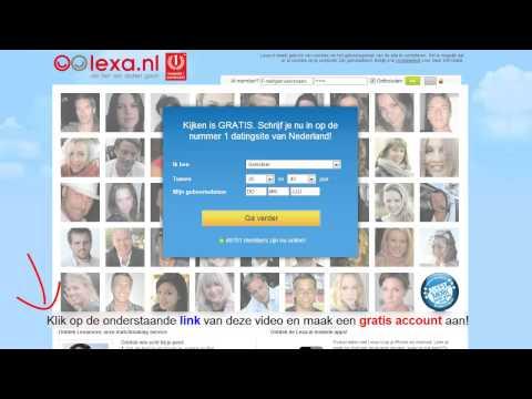 lexa online dating