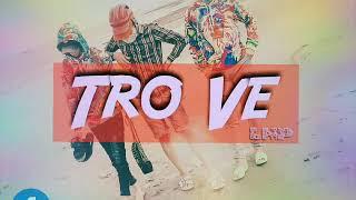 Gambar cover TRỞ VỀ - LHP [ Music Video √ ]