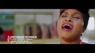 Patience Nyarko - Anibre Mpaye Gospel Song