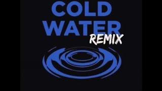 Major Lazer - Cold Water [Remix] (feat. Justin Bieber, MØ & Don Omar) [Original iTunes]