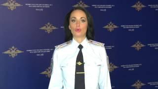 В ЮАО г.  Москвы оперативники задержали работника АЗС с партией наркотиков в особо крупном размере