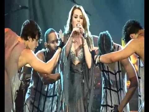 Miley Cyrus Dvd Gypsy Heart Tour