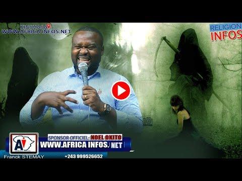 TÉMOIGNAGE CHOC: NDEKO MOBALI OYO A LINGA SIRÈNE NA INTERNET, BO YOKA MAKAMBU YA SOMO EKOMELI YE.