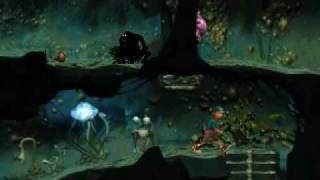 RTS Heart of Darkness PC in 23:49 by groobo