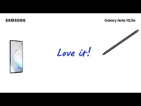 the-galaxy-note10-lite-|-iconic-features,-lite-on-your-pocket.