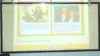 Learn English เรียนภาษาอังกฤษ : suraphet 5346 Basic English, Teacher Eddy, USA. 23 September 2018