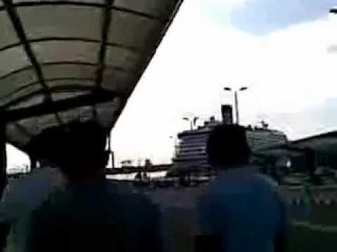 Egypt shore excursions, tours from Alexandria port to Cairo, port said port tours