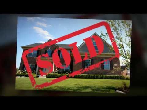 We Buy Houses Maryland | 240-347-3141 | Sell Your Md House Fast | Cash Offer | Selling Your Home