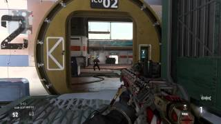 Mors silver bullet nasty double kill