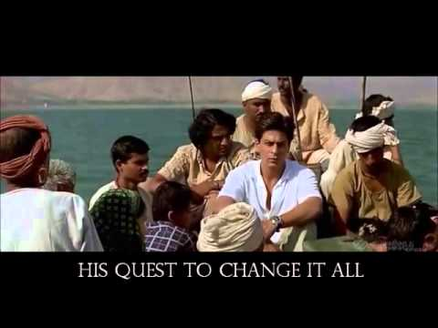 Swades is listed (or ranked) 13 on the list The Best Shahrukh Khan Movies