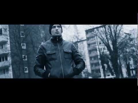Sinuhe - Besonders Sein (Offical HD Video) 2013