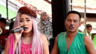 Wulan Purnama -  Anik  Arnika Jaya Live Jagapura Gegeik Cirebon MP3