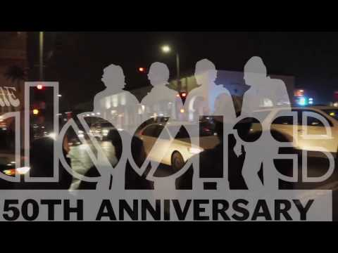 The Day Of The Doors - 50th Anniversary Celebration - Venice Beach, CA Thumbnail image