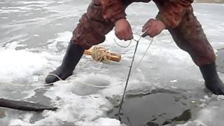 1 часть.экстрим Рыбалка 2008(, 2012-03-15T15:48:46.000Z)