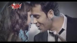 Oddamy - Ramy Gamal قدامي - رامي جمال