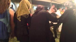 Свадьба в Ливане 2